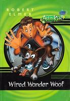 Wired Wonder Woof