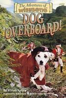 Dog Overboard!
