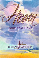 Heaven, Your Real Home
