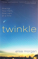 twinkle: Sharing Your Faith, One Light at a Time