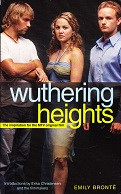 Wuthering Heights (HYDS0152)