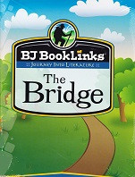 Bridge BookLink, The (JORT0079)