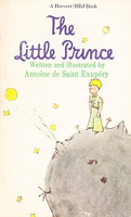 Little Prince, The (KELD02775)