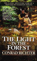 Light in the Forest, The (LOLJR0245)