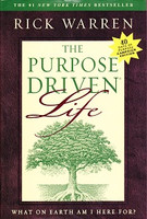 Purpose Driven Life, The (LOLJR0279)