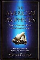 American Prophecies: Nation's Future, Ancient Scriptures (LOLK01973)