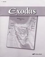 Bible 7: Exodus, Test Key (MIHL0307)