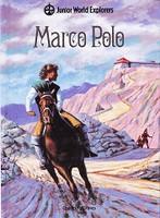 Marco Polo (MILD0425)