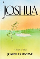 Joshua: A Parable for Today (NICK0743)