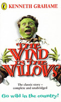 Wind in the Willows (SALM0266)