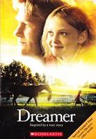Dreamer: Inspired by a true story (SALM0358)
