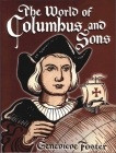 World of Columbus and Sons, The (SLL05792)