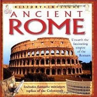 Ancient Rome (SLL07826)