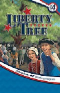 Liberty Tree, 4b, reader (SLL07953)