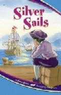 Silver Sails, 2.7, reader (SLL09505)