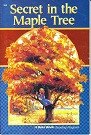 Secret in the Maple Tree, 3.5, reader (SOL00445)