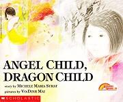 Angel Child, Dragon Child (SOL07240)