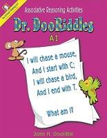 Dr. DooRiddles, A1: Associative Reasoning Activities