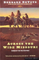 Across the Wide Missouri