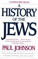 History of the Jews, A