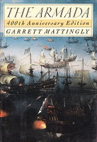 Armada, 400th Anniversary Edition; The