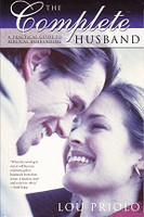 Complete Husband, Practical Guide to Biblical Husbanding