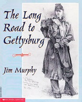 Long Road to Gettysburg, The