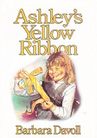 Ashley's Yellow Ribbon