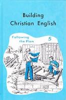 English 5: Following the Plan, Set