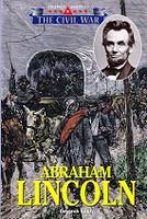 Civil War: Abraham Lincoln