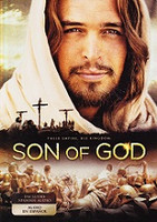Son of God, Their Empire, His Kingdom