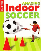 Amazing Indoor Soccer