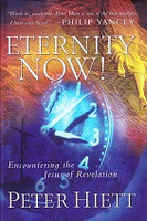 Eternity Now! Encountering the Jesus of Revelation