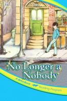 No Longer a Nobody, 2d, reader