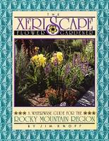 Xeriscape Flower Gardener, The