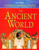Ancient World, The