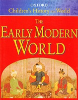 Early Modern World, The
