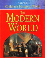 Modern World, The