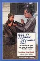 Molder of Dreams