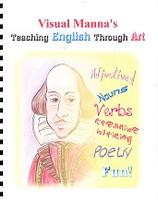 Visual Manna's Teaching English Through Art