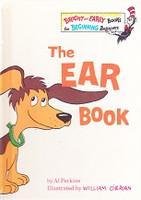 Ear Book, The