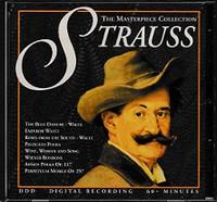 Strauss, 1825-1899