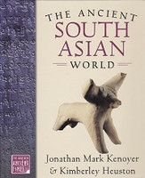 Ancient South Asian World, The