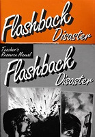 Flashback Disaster Comprehension Workbook & Teacher Set