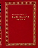 IBLP Basic Seminar Textbook