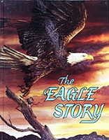Eagle Story, How to Conquer Habits