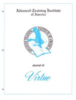 Journal of Virtue