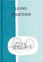 Living Together 5, reader