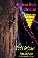 Modern Rock Climbing, Beyond the Basics