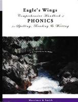 Eagle's Wings Comprehensive Handbook of Phonics